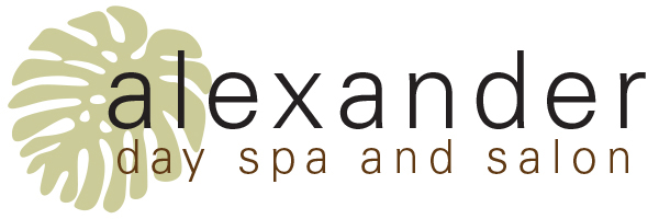 Alexander Day Spa and Salon